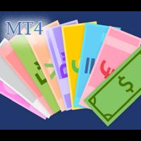 Multipanel MT4