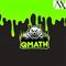 Q Math MT5
