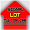 Signal Lot Multiplier MT4