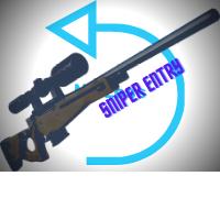 Sniper Entry