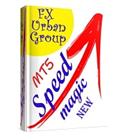 Speed Magic NEW MT5