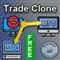 Trade Clone Free