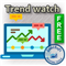 TrendWatch with Pips counter Free