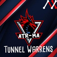 Tunnel Warrens MT5