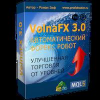 VolnaFX