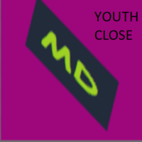Youth Close MT5