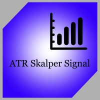 ATR Skalper Signal