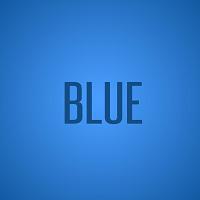 Blue Scalper MT4