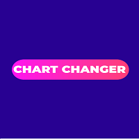Chart Changer MT4