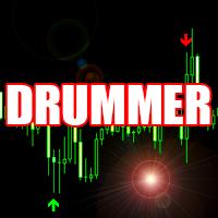Drummer