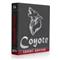 EA Coyote