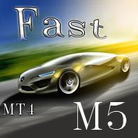FastM5