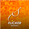 Flicker Signature