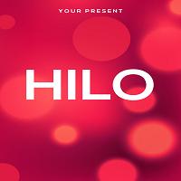 Hilo MT4