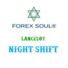 Lancelot Night Shift