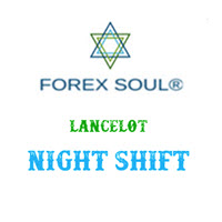 Lancelot Night Shift