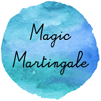 Magic Martingale