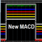 New MACD Multi Timeframes