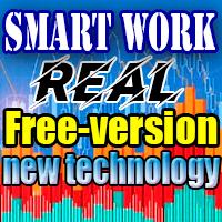 SmartWork Free