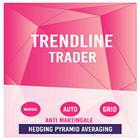 TrendlineTrader