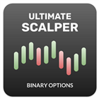 Ultimate Scalper for Binary Options