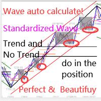 WaveTheoryFully automatic calculation