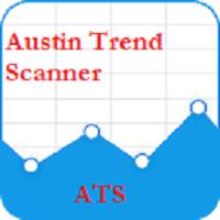 Austin Trend Scanner