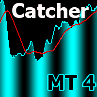 CatcherMT4