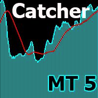CatcherMT5