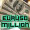 Eurusd Million