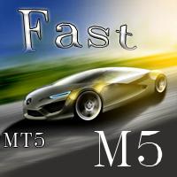 Fast M5