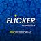 Flicker Professional