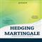 Hedging Martingale MT4