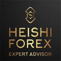 Heishi Forex Expert Advisor