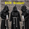 Inquisitor ECN