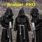 Inquisitor Pro
