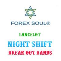 Lancelot Night Shift Bands