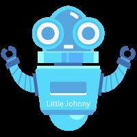 Little Johnny