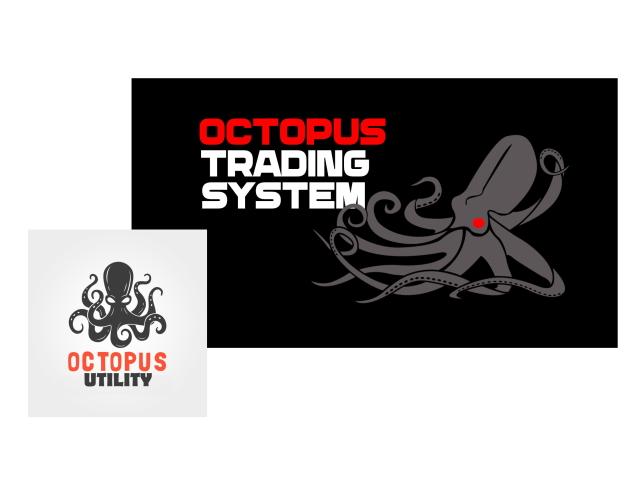 Octopus Utility