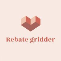 Rebate gridder