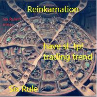 ReinkarnationForMT5