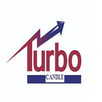 Turbo Candle EA
