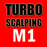 Turbo Scalper M1