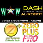 WOW Dash ZeroPlus Pro