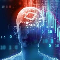 Artificial Trading Robot