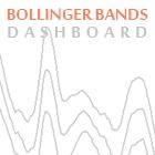 Bollinger Bands Scanner MT5