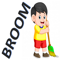 Broom Mt4