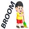Broom Mt4