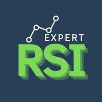 Expert rsi
