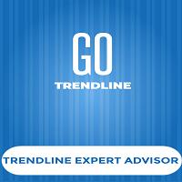 GO Trendline